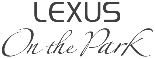 Lexus on the Park Logo.png