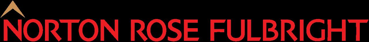 Norton_Rose_Fulbright_logo_svg.png