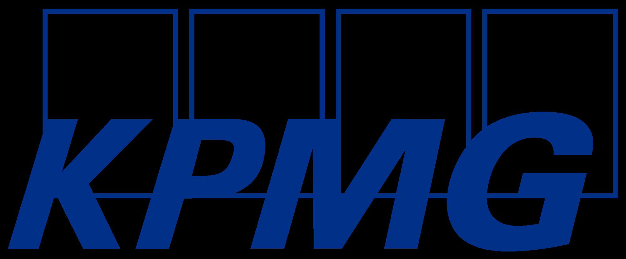 KPMG_logo_svg.png