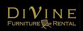 Divine Furniture Logo.jpg