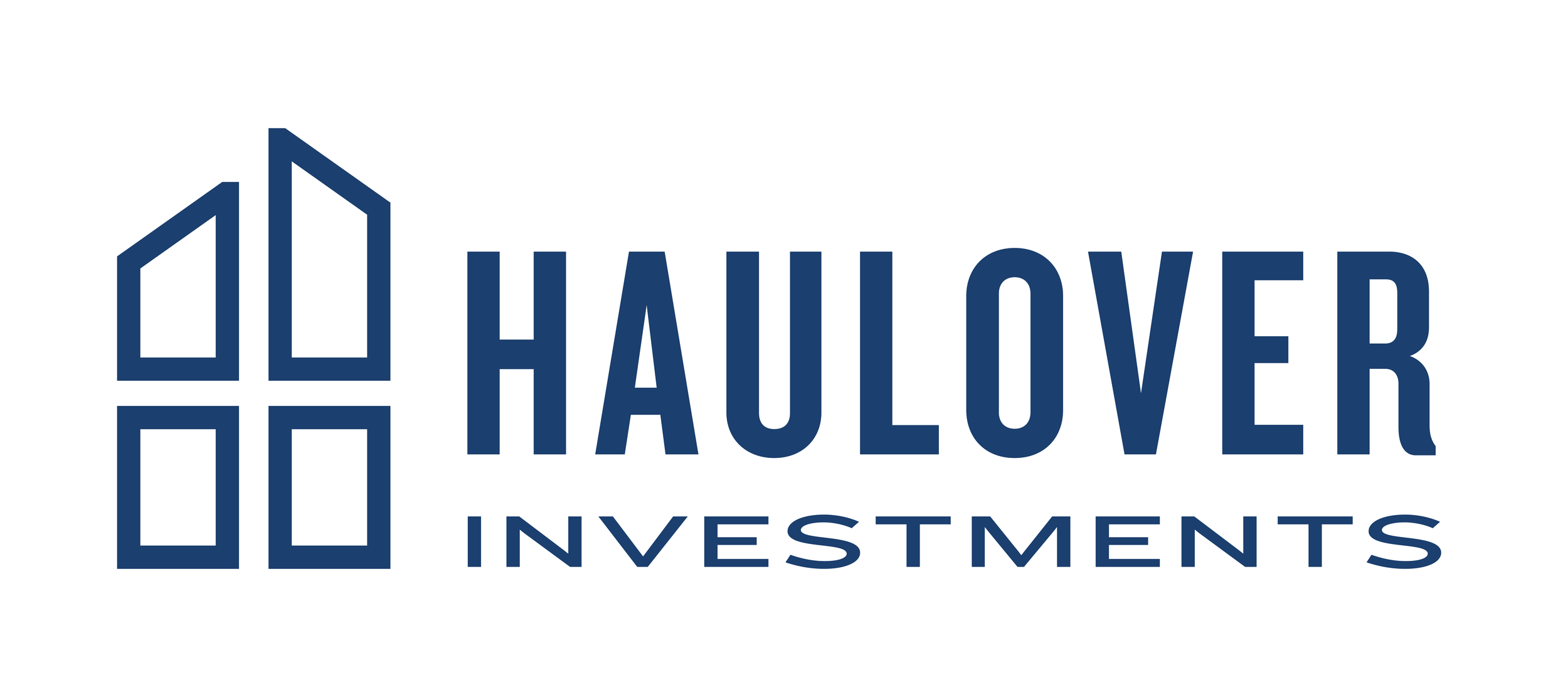 HauloverInvestments-logo-horizontal.png