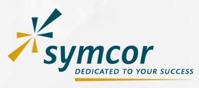 Symcor1.png