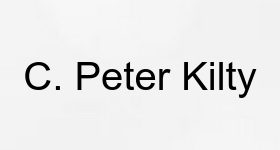 C. Peter Kilty.jpg