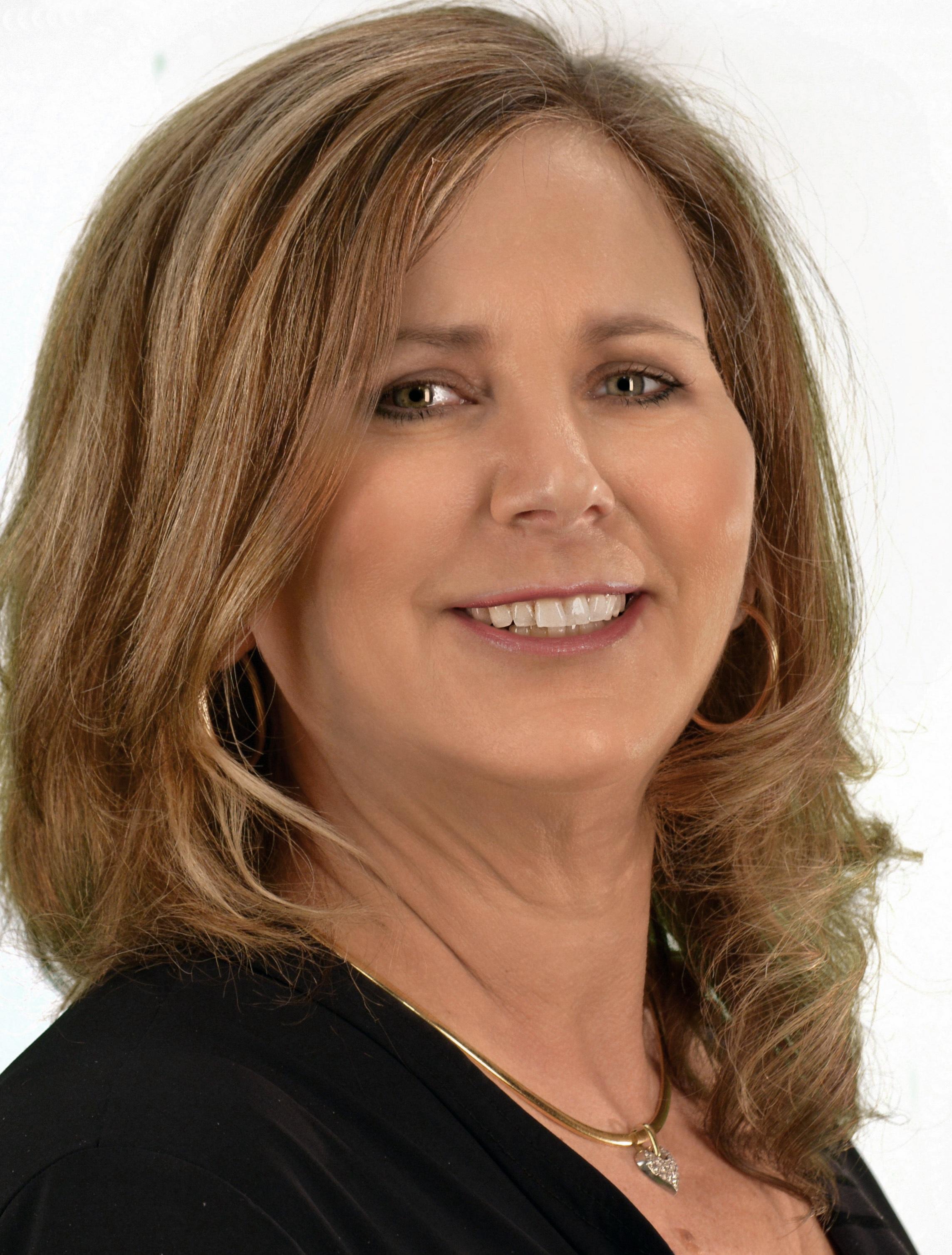 Karen Kennedy Jones