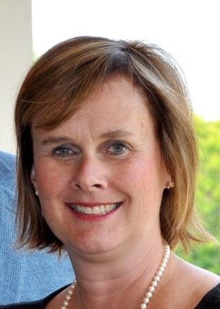 Anne Fulford-Brown