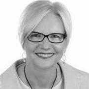 Judy Wilkings
