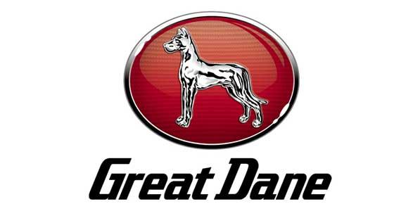 Great-Dane-Trailers-Logo.jpg