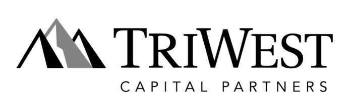 TriWest_Logo_BlackGrey-700x215.jpg