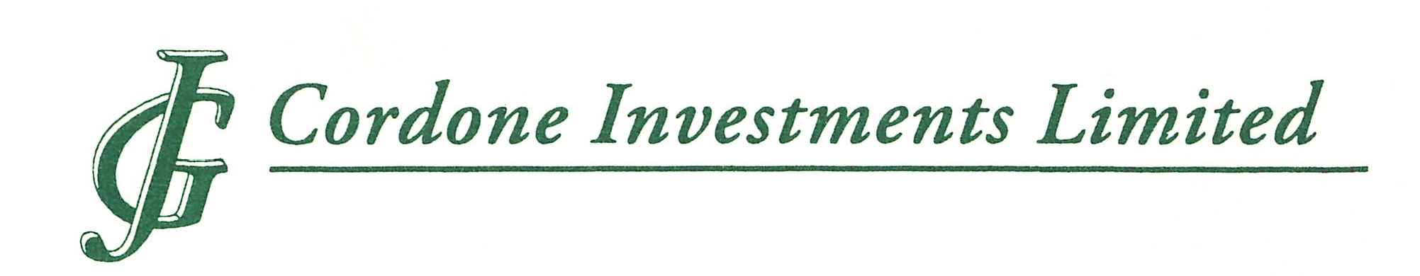 J-G Cordone Logo.png