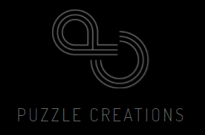 puzzlecreations.png