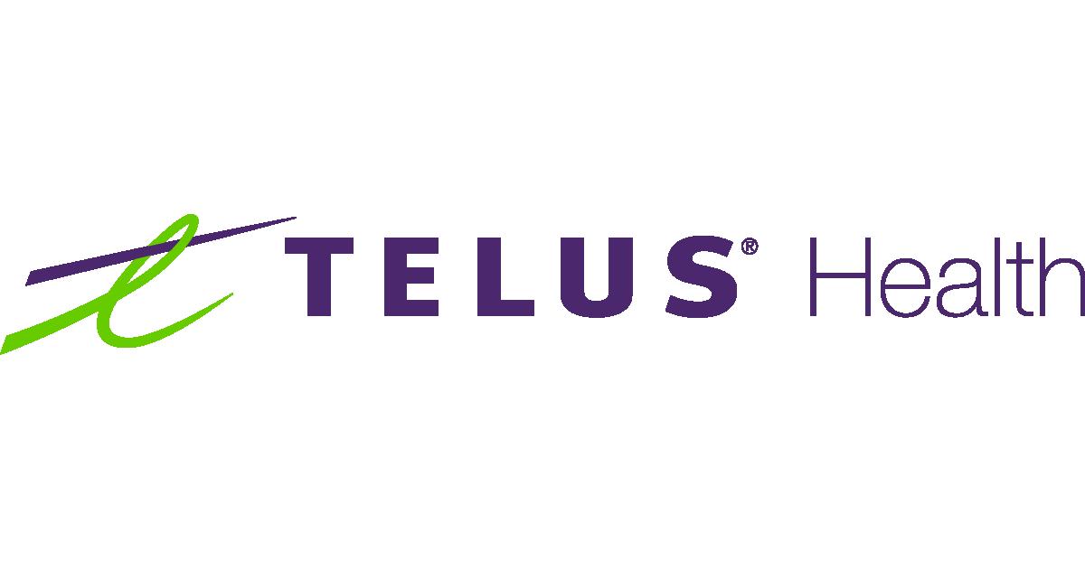 TELUS_2018_Health_EN_1200x630.png