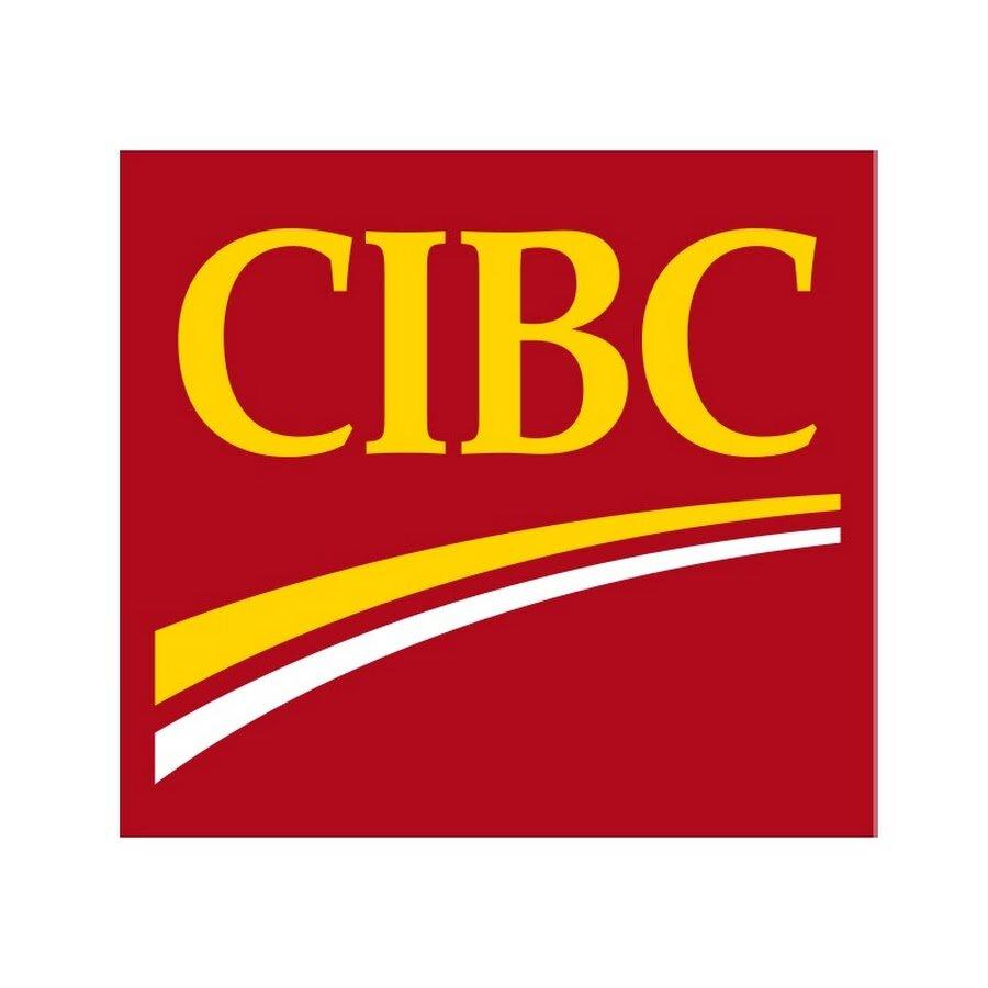 cibc2.jpg