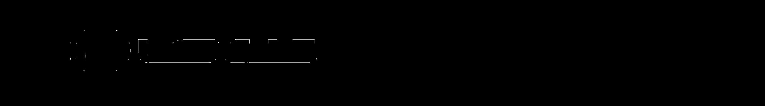 2D logo - black.png