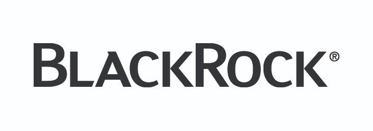 BlackRock_k_51mm_2in_HR.JPG