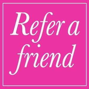 referafriend_pink.jpg