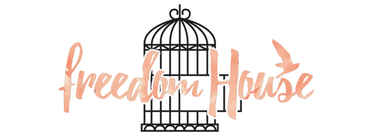 Freedom+House+logo+01.png