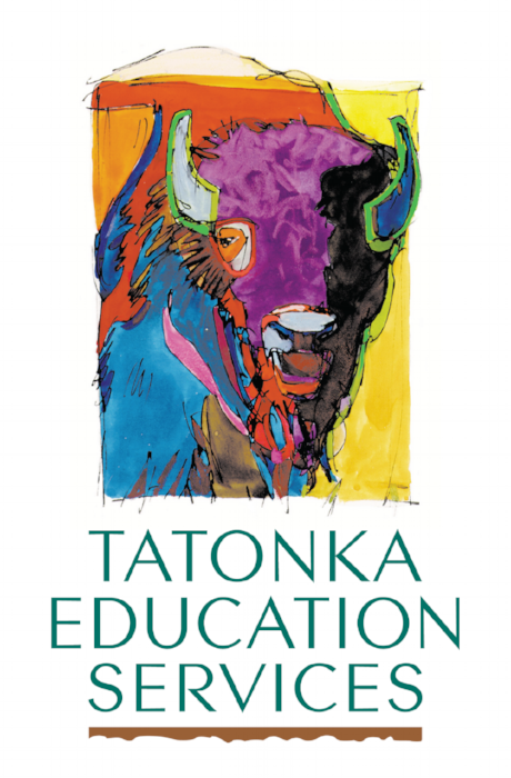 TatonkaEducationServices_logo_FullColor.png