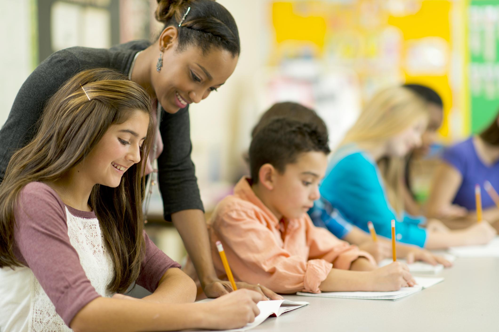 Nuestro Equipo - Riverbend Prep se compromete a retener a los maestros extraordinarios y a los líderes talentosos en la administración educativa.Haz clic aquí para conocer a nuestro personal!