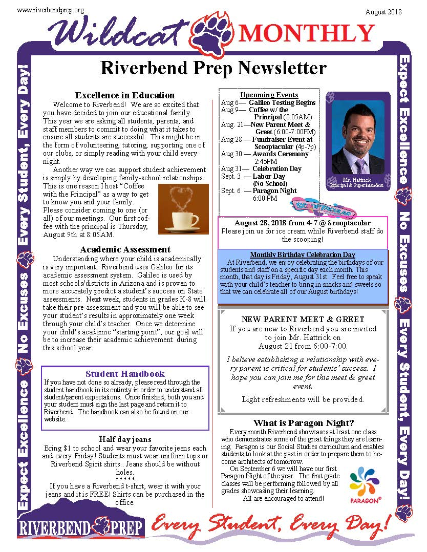 Riverbend Monthly _ August2018_Page_1.jpg