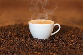 Coffee With The Principal - 8:05AM