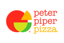 220px-Peter_Piper_Pizza.png