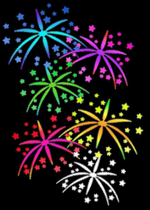 fireworks-788799_960_720.png