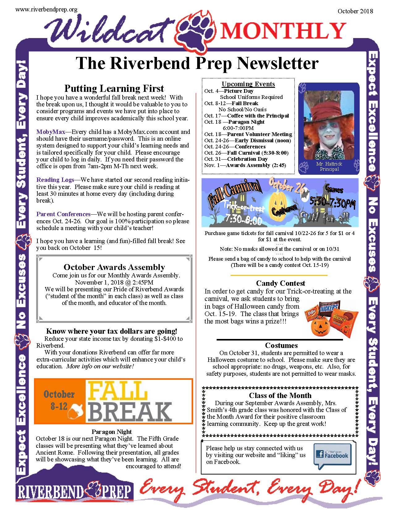 Riverbend Newsletter_October2018.jpg_Page_1.jpg