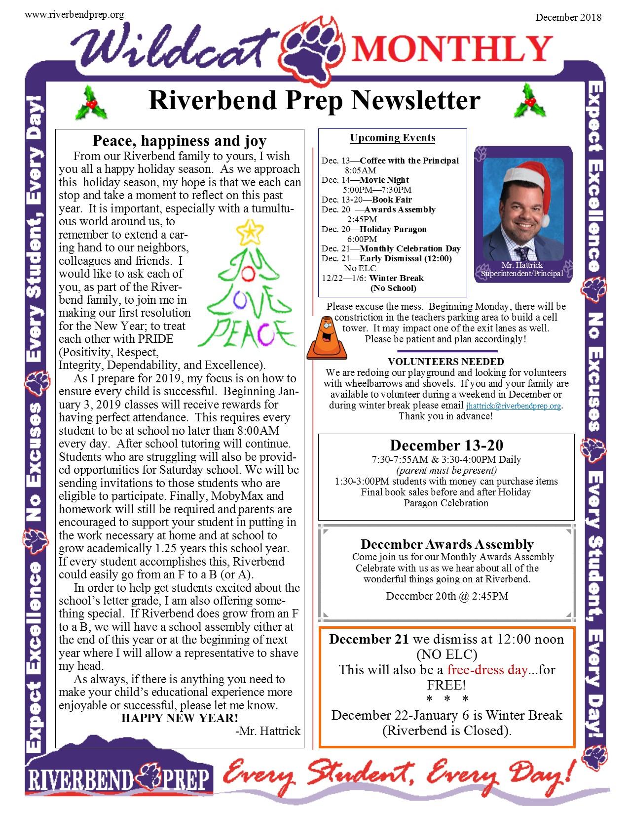 Riverbend Monthly _ December2018.jpg