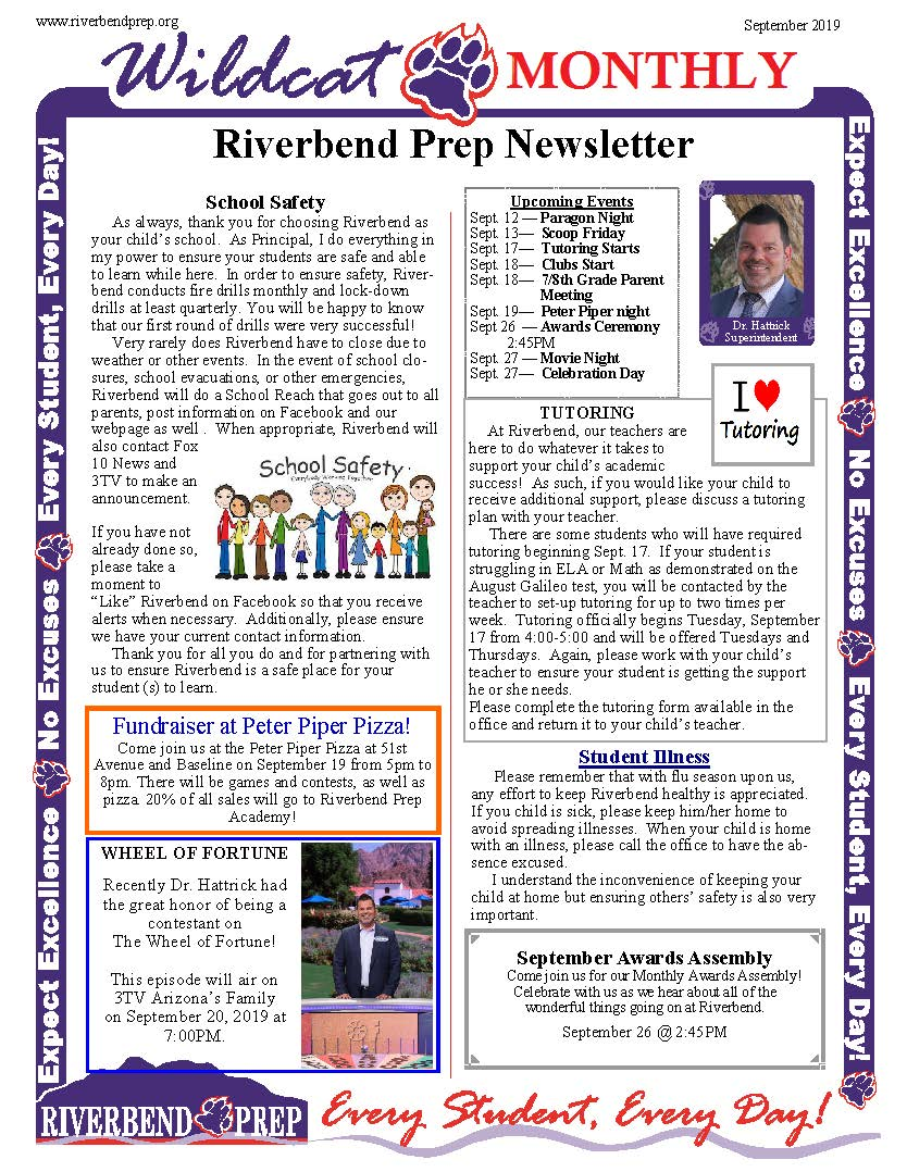 Riverbend Monthly _ September19_Page_1.jpg