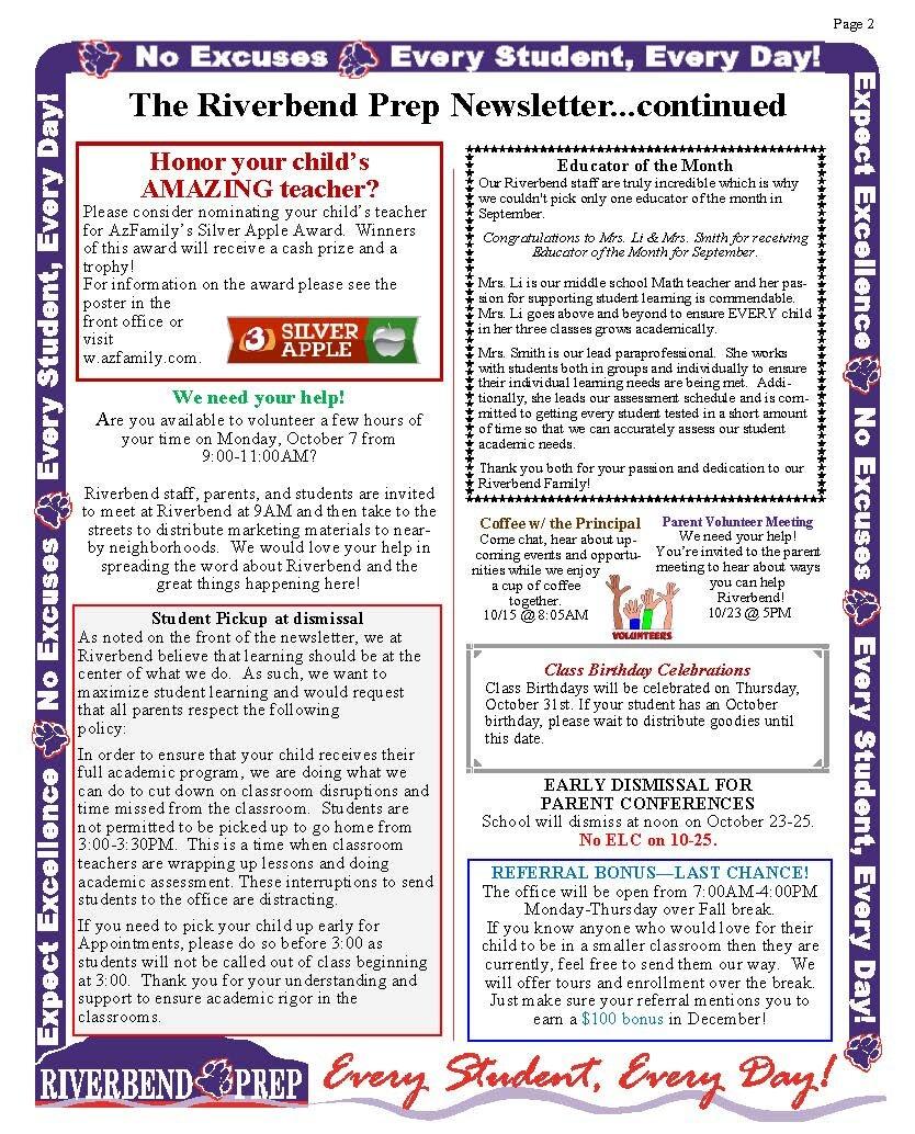 Riverbend Newsletter_October2019 (002)_Page_2.jpg