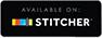 stitcher-small.jpg