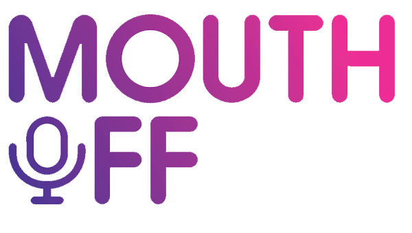 mouth_off_logo-trans.png