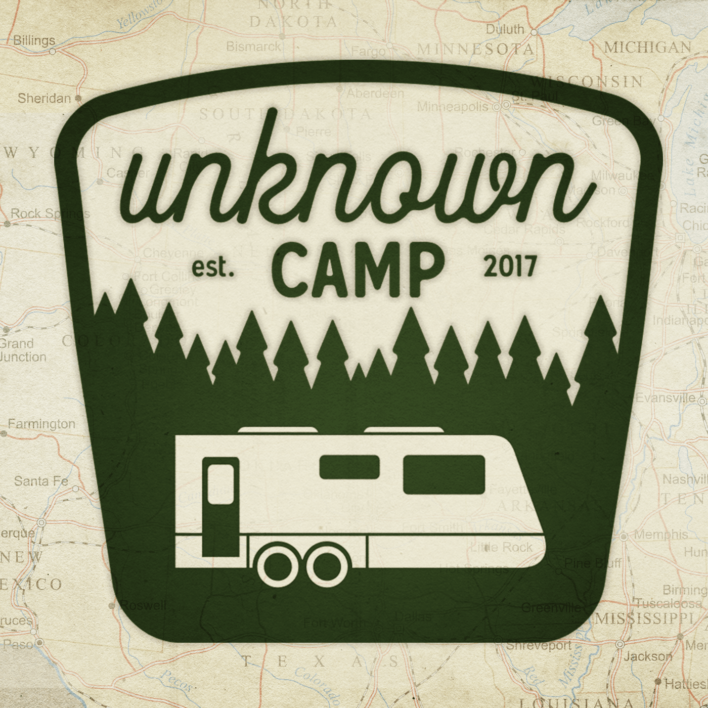 unknown-camp-artwork.png