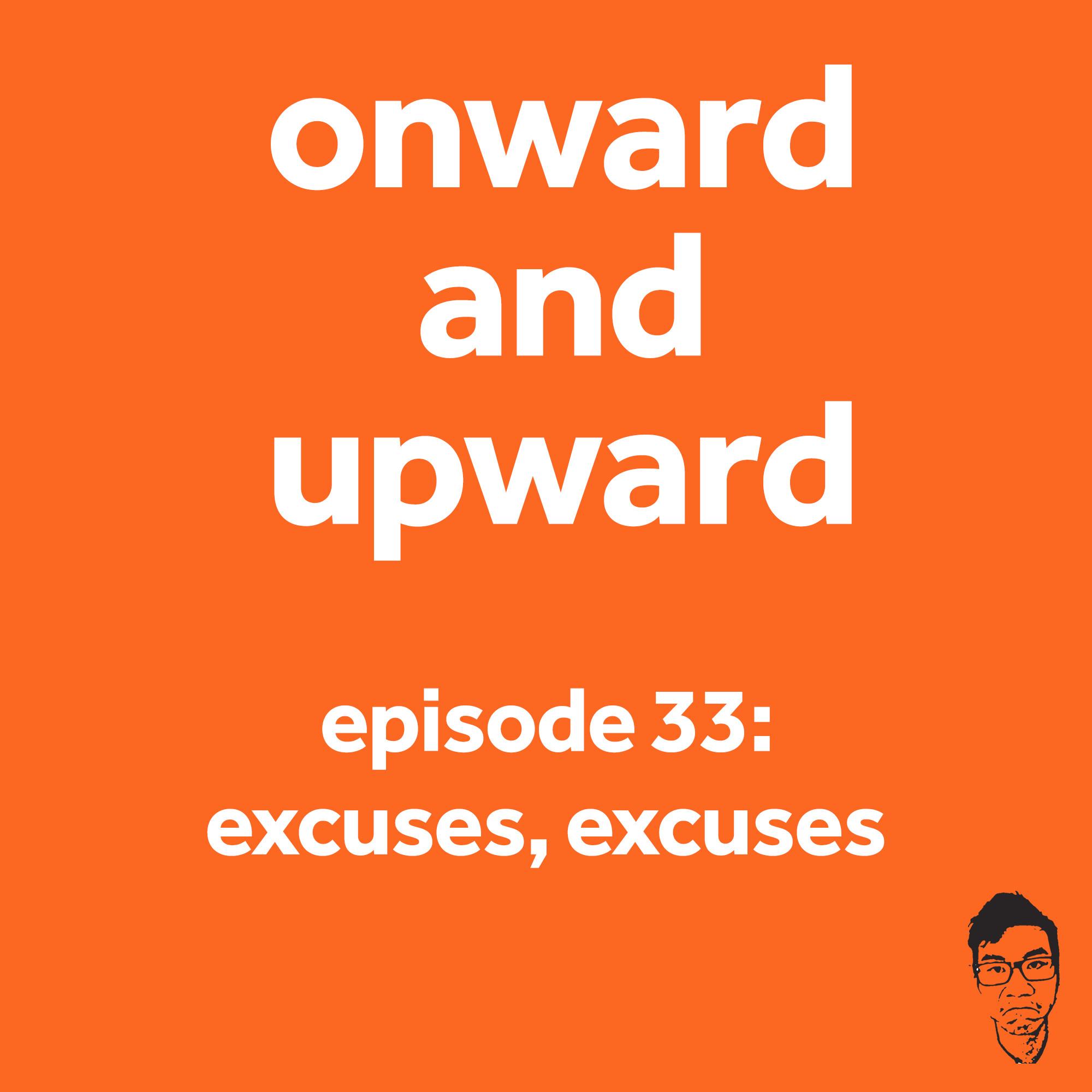 onward-33-excuses.jpg