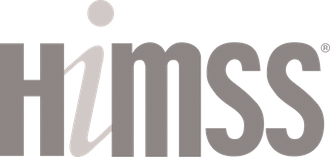 himms logo 2.png