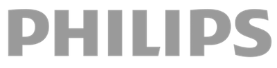 philips logo small.png