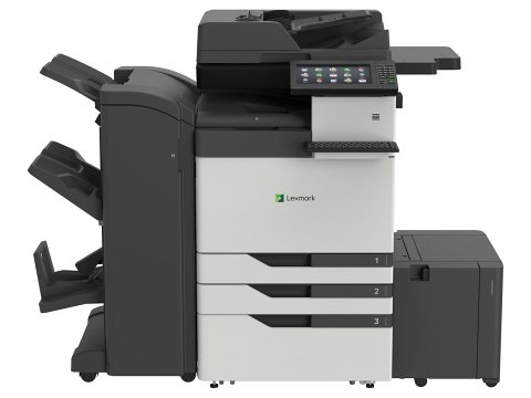 Lexmark Color MFP - Copy.jpg