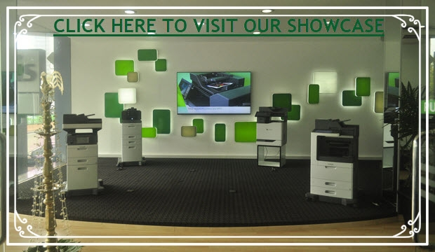 Lexmark Showcase LINK.jpg