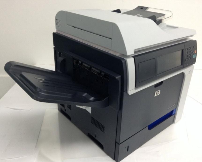 HP 4540 -.jpg