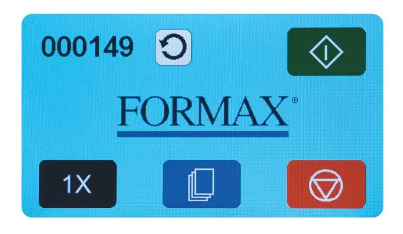 FD 346 touchscreen.jpg