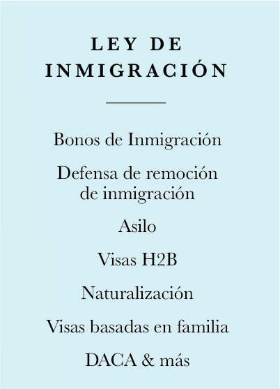 services-spanish-05.png