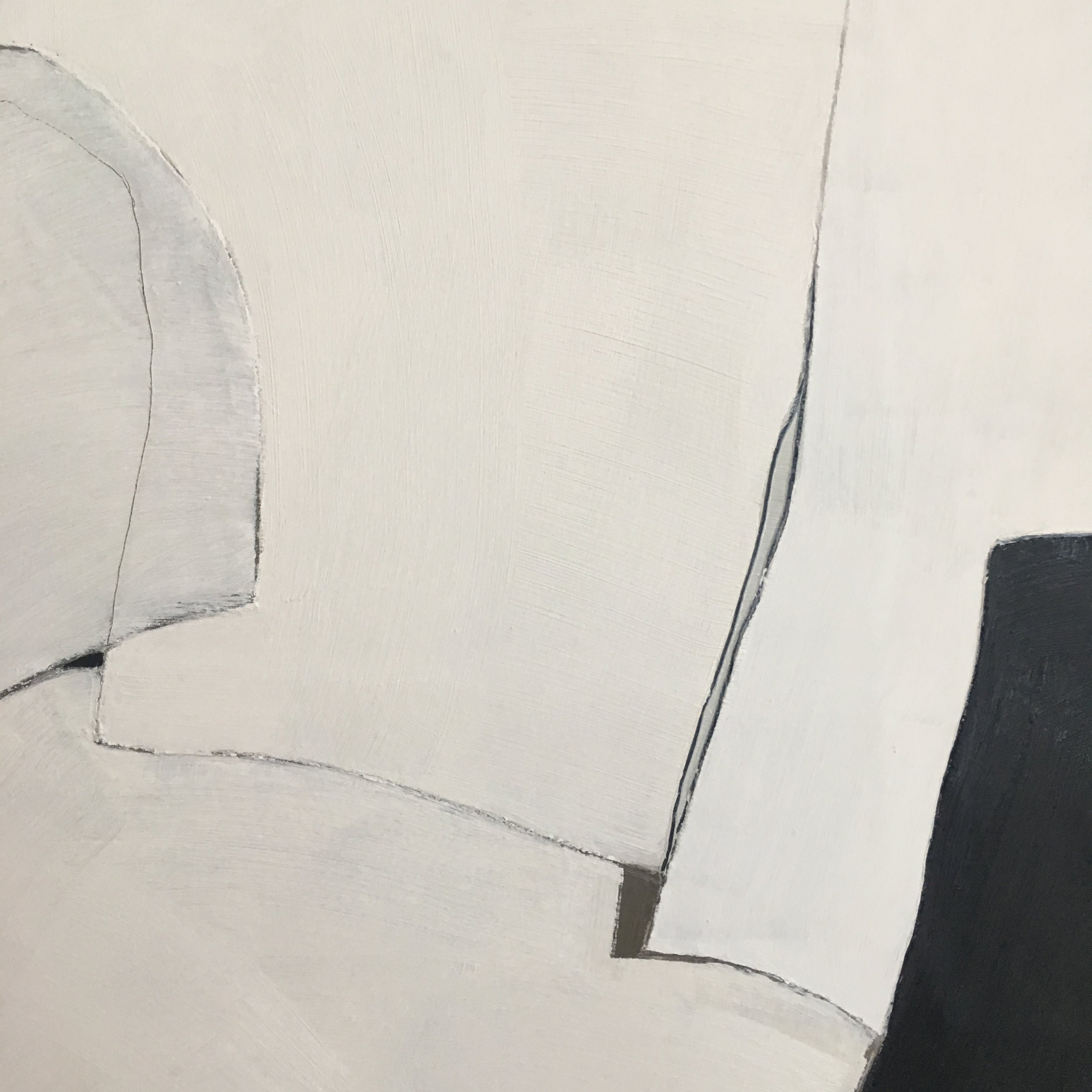 black and white figurative detail.JPG