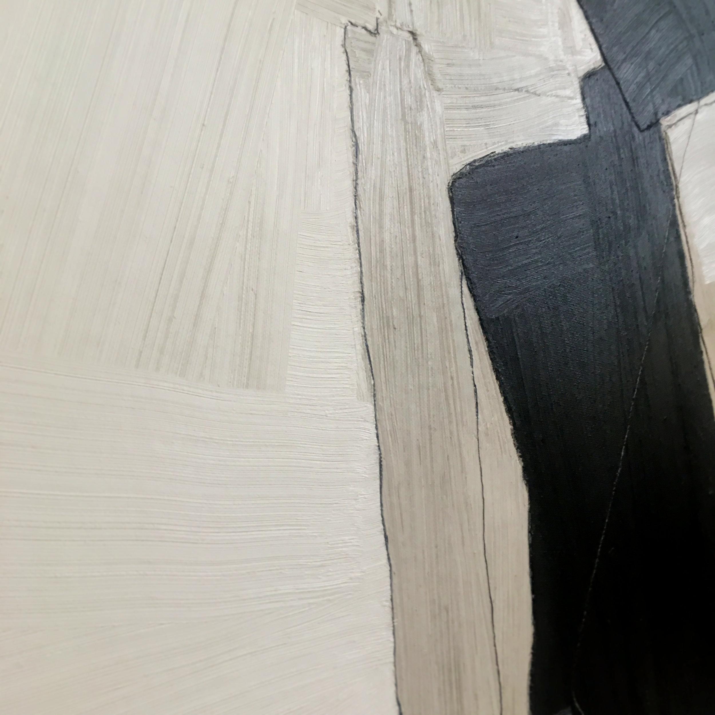 Megan abstract detail.PNG