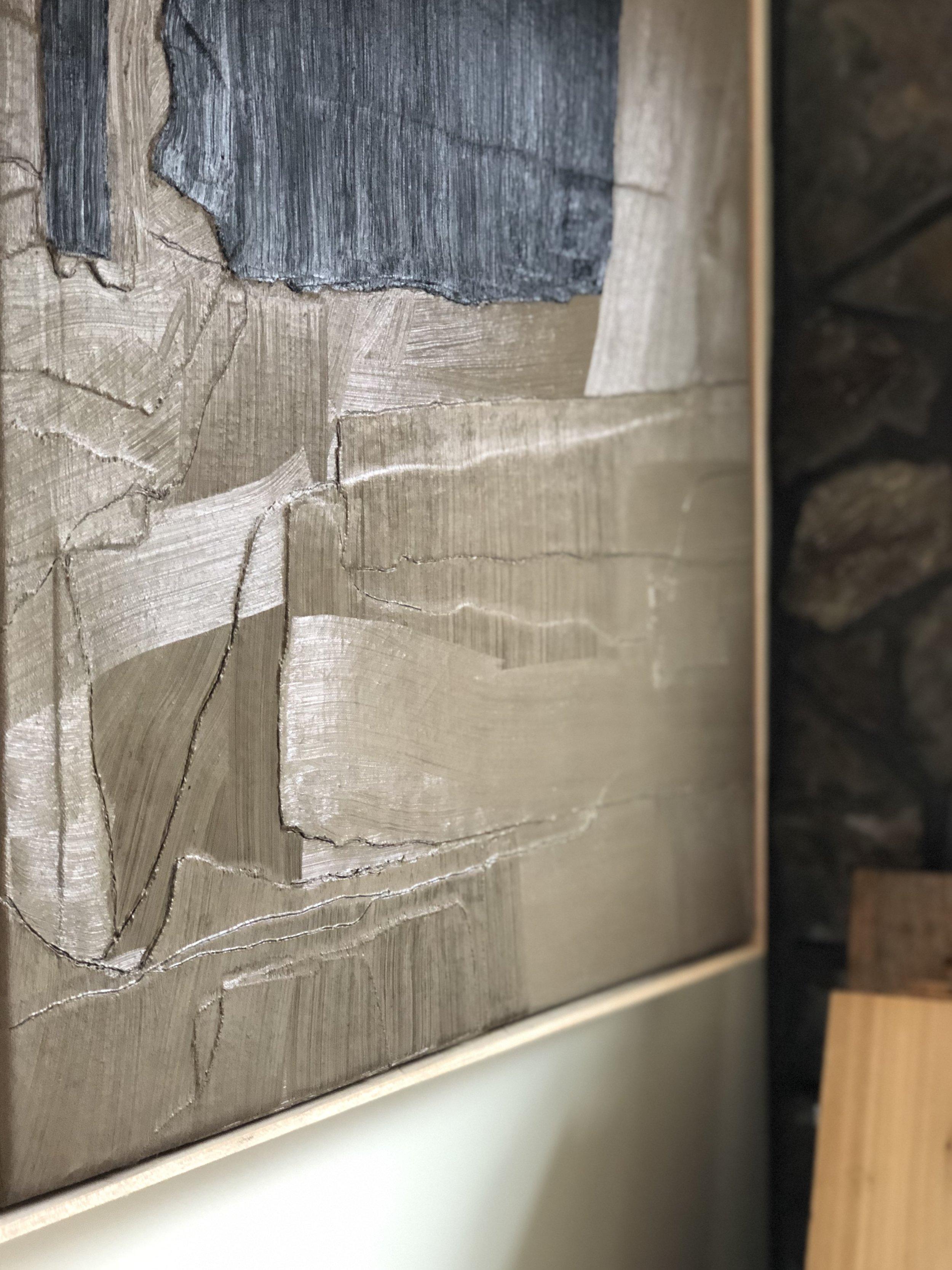 Brian abstract detail.jpg