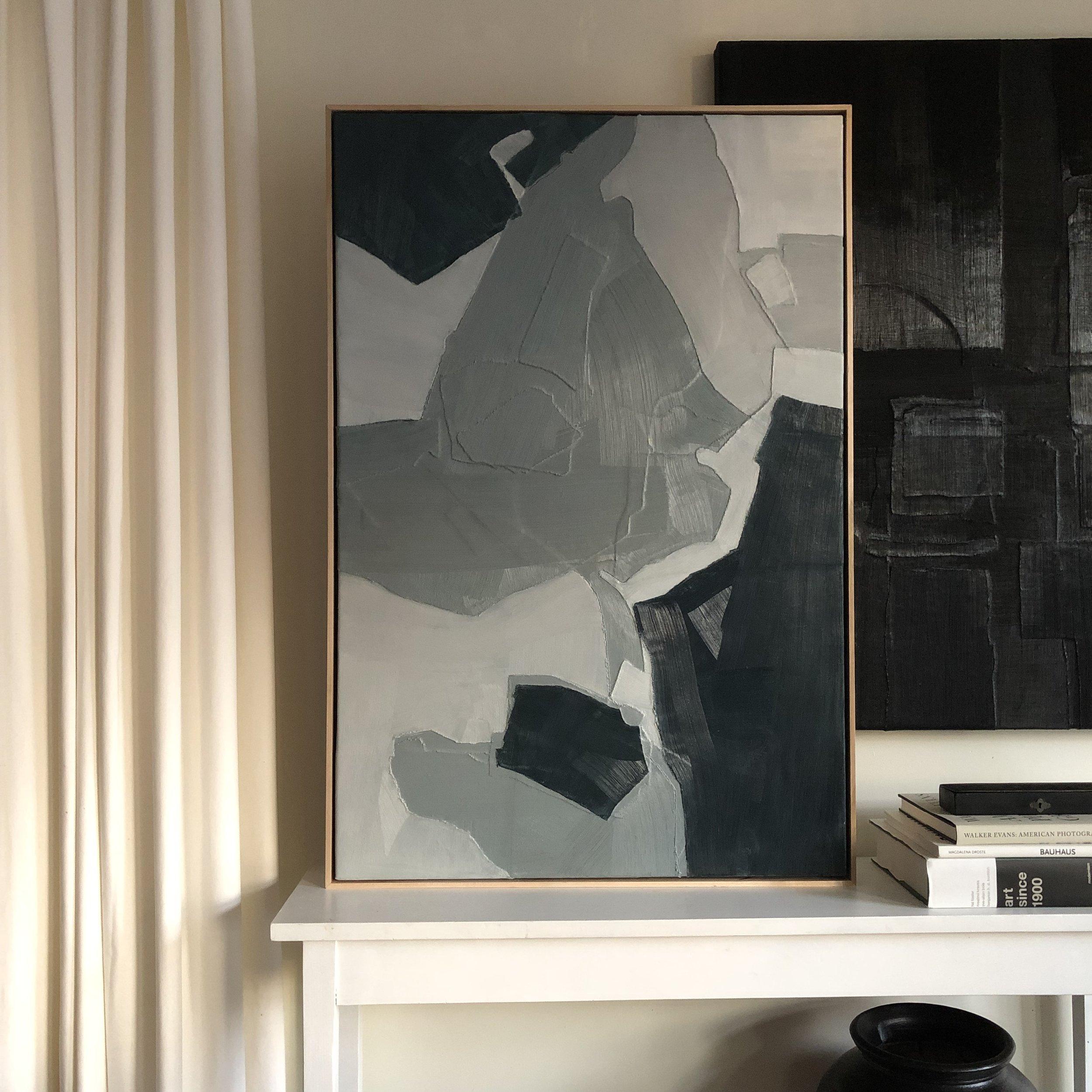 Julie abstract.jpg