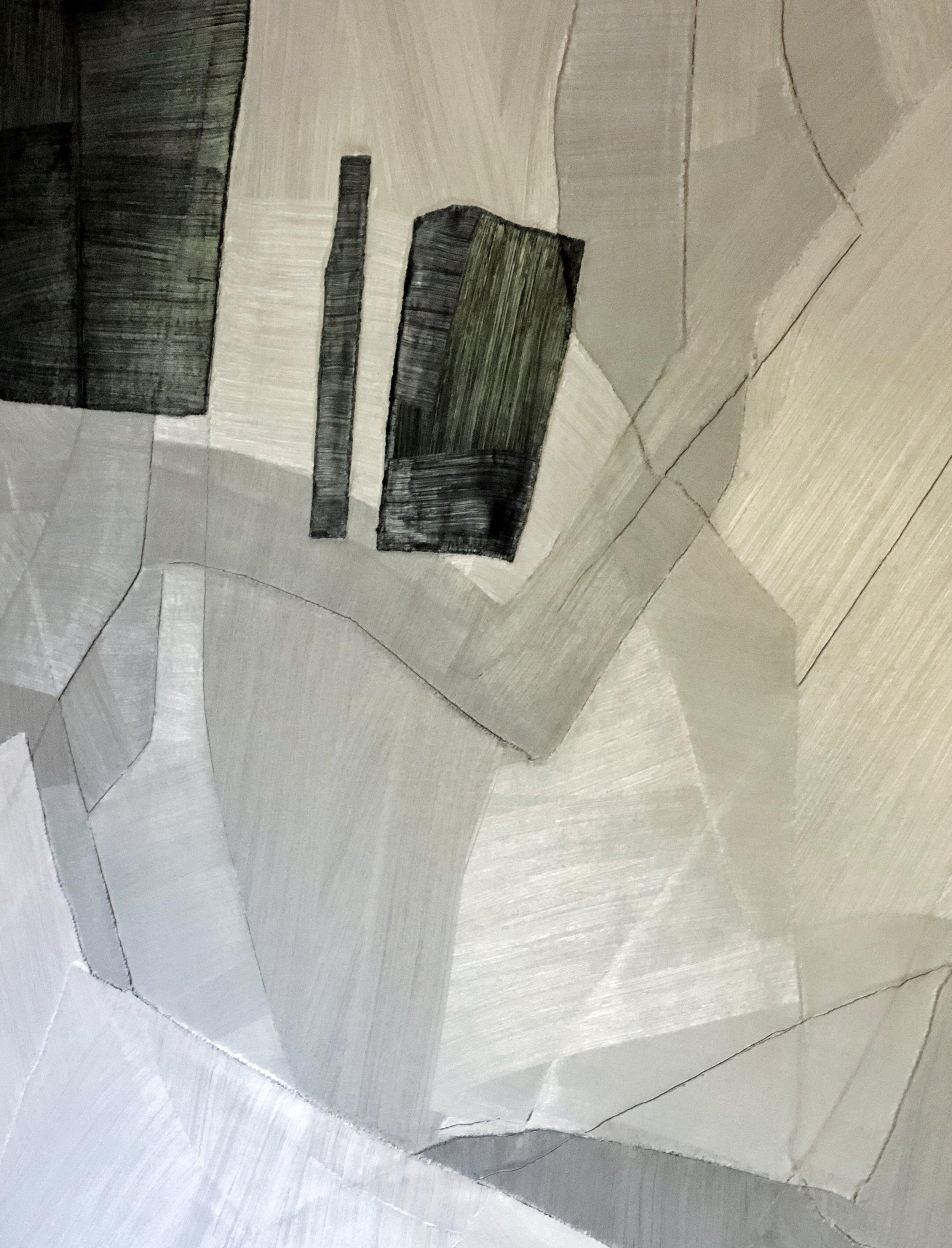 Kara abstract detail.jpg