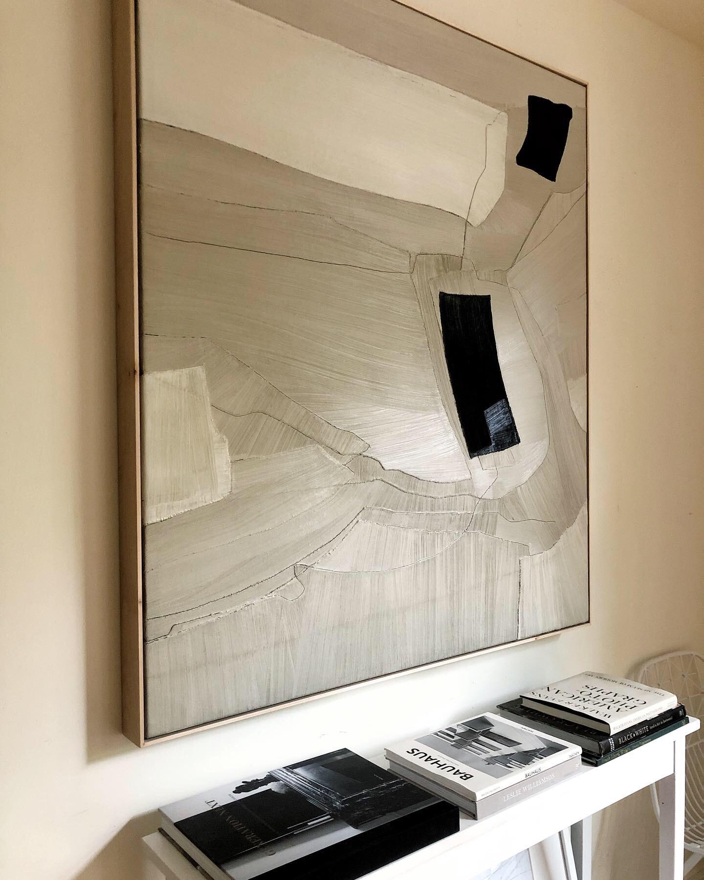 Corinne abstract.JPG