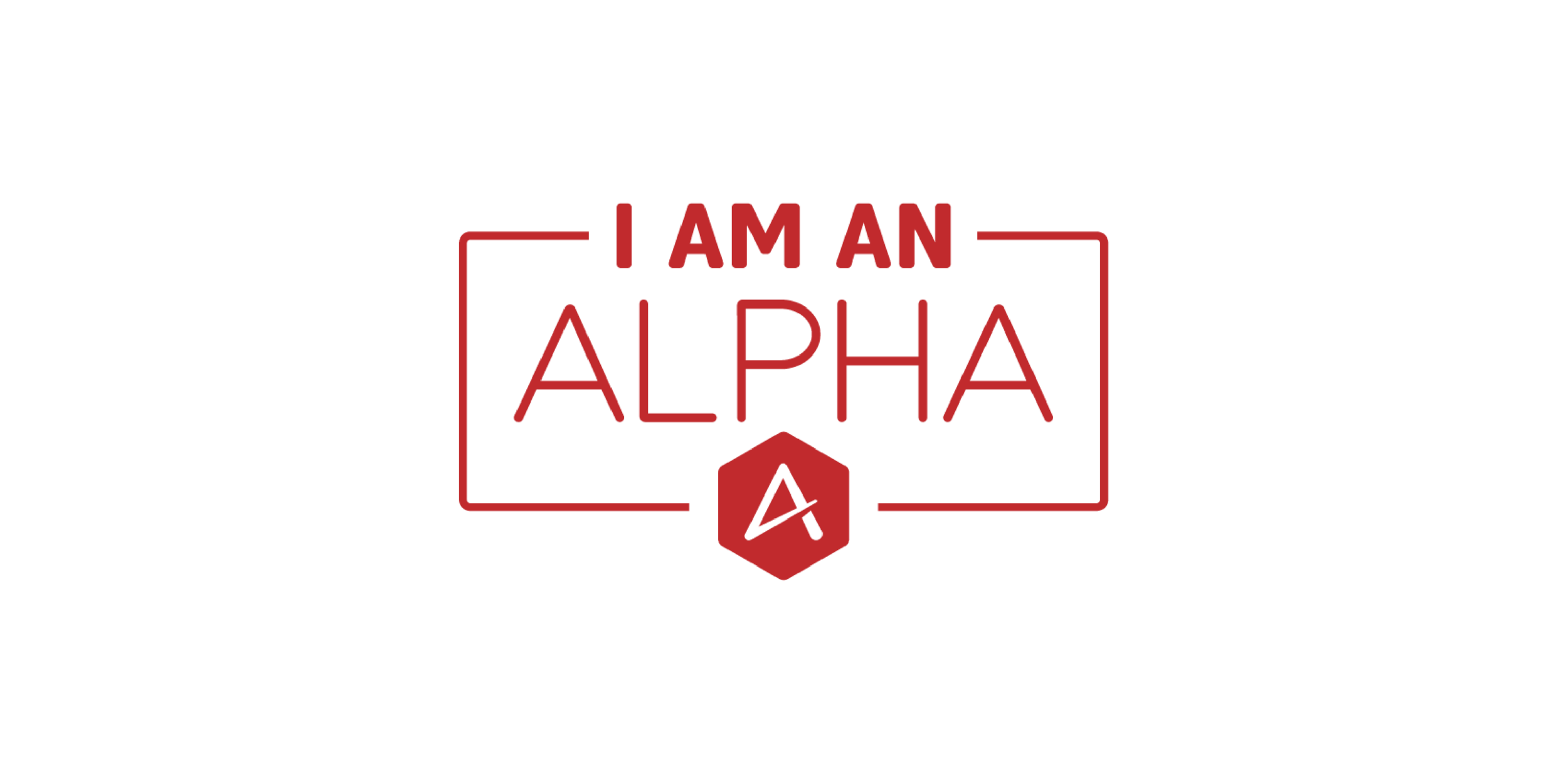 alpha-badge-01.png