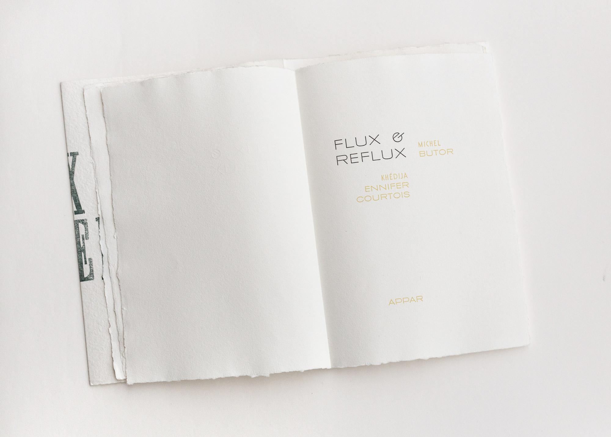 Flux-et-Reflux.jpg
