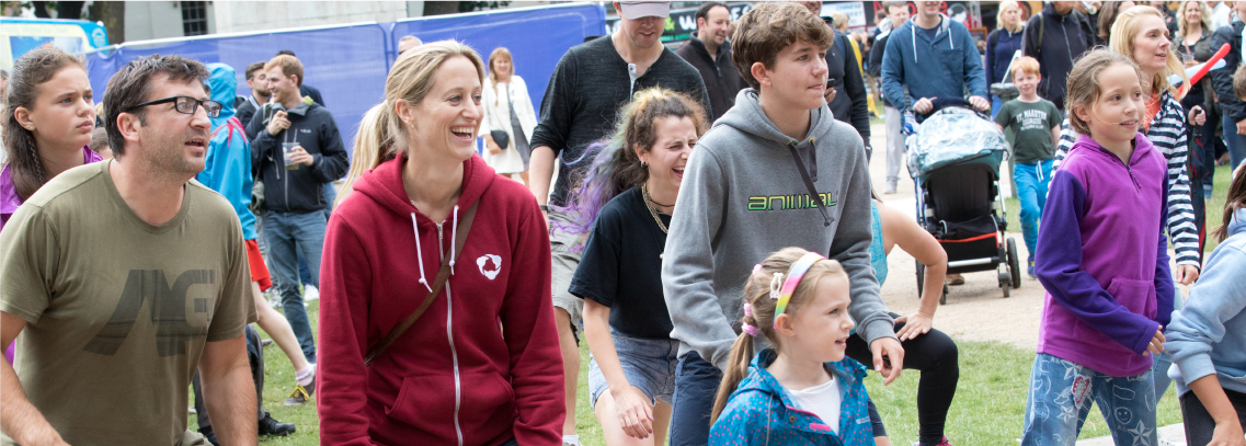 FAMILY FUN - The Bristol Harbour Festival is the city's ultimate day out for families. Not only is there child-friendly entertainment programmed for both days, but its all free!We'll have circus acts, dance performances, arts and crafts and plenty of opportunities to get involved.